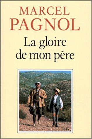 Ernest Mag Pagnol