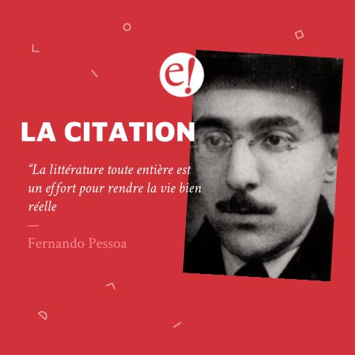 Ernest Mag Pessoa Citation