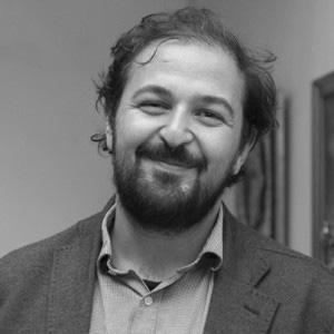Laurent-David Samama