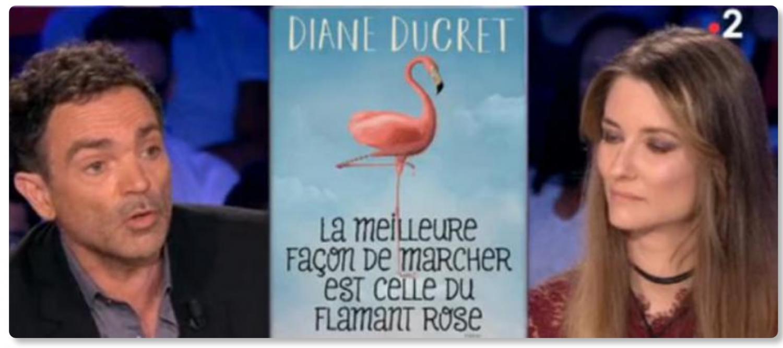 Moix Ducret