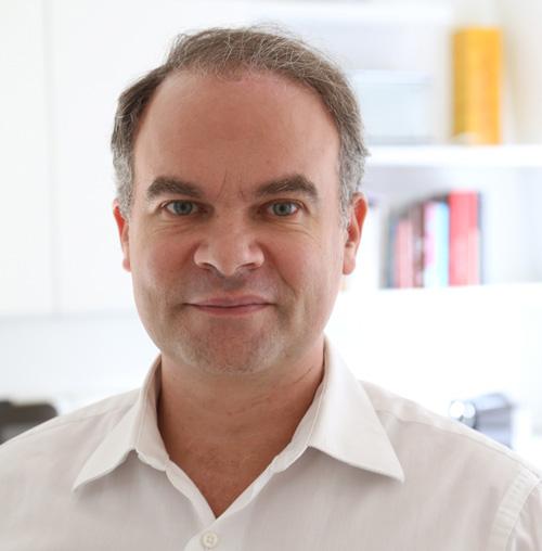 Thomas Hervé