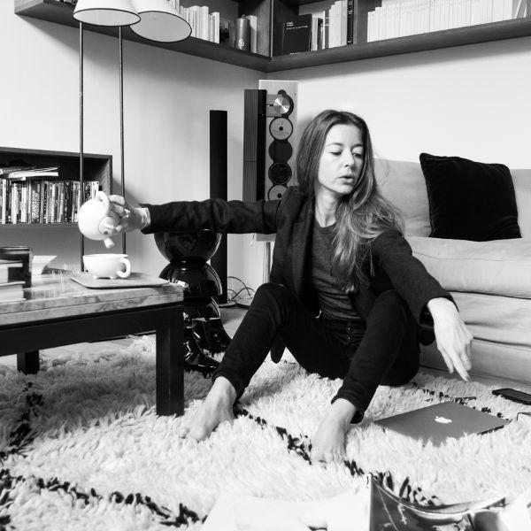 Lisa Vignoli