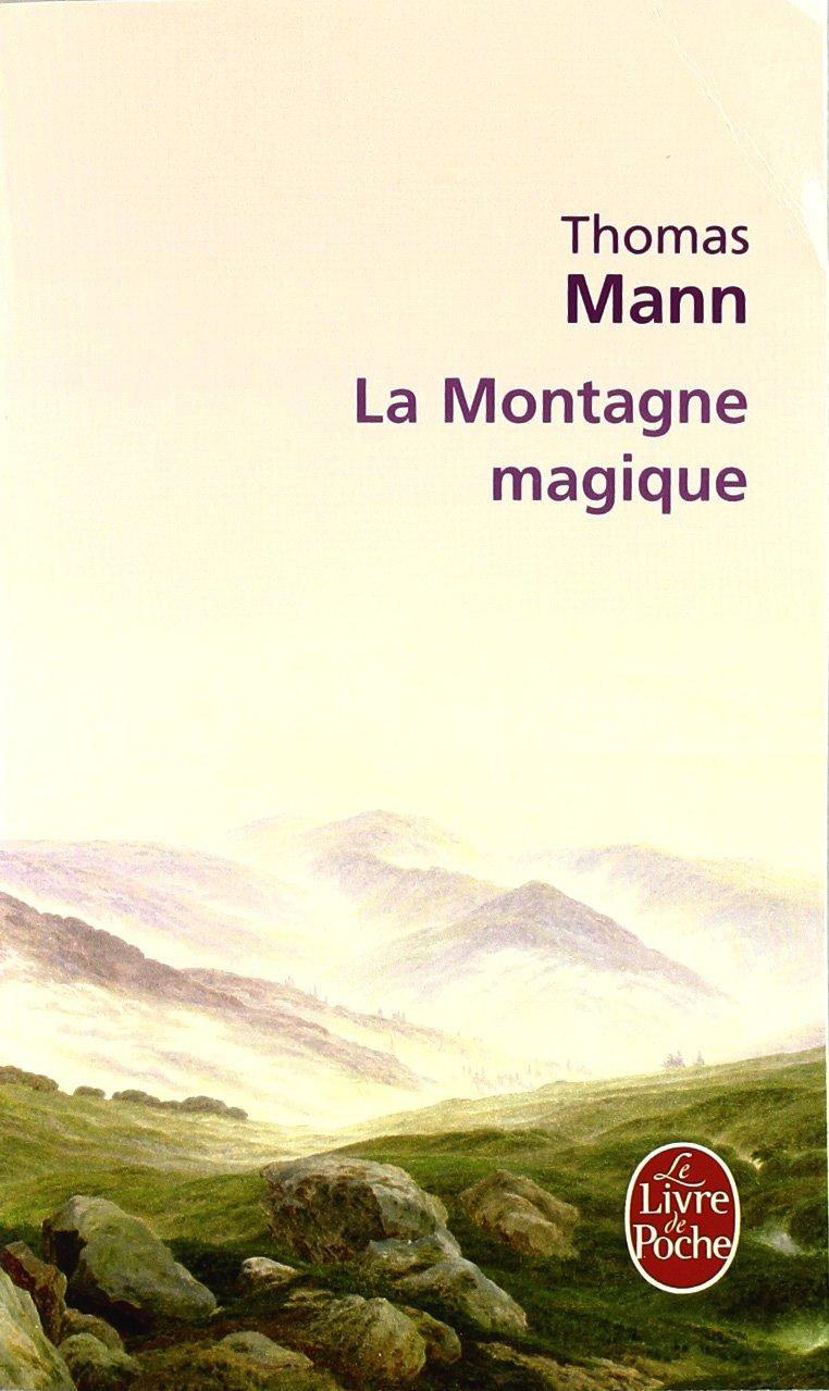 Montagnemagique Mann