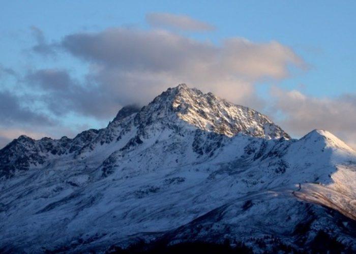 Montagnemagique Une