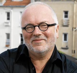 Pierre-Louis Basse