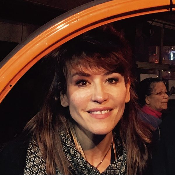 Rose-Mary Cerdeira d'Orros