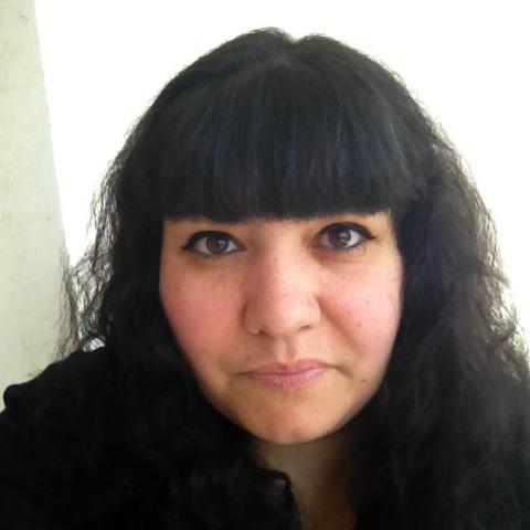 Sonia Petit