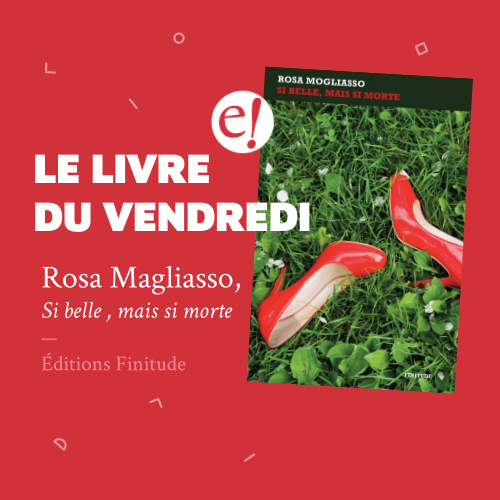 Le Livre Du Vendredi SibellemaissimorteFacebook 500x500 1