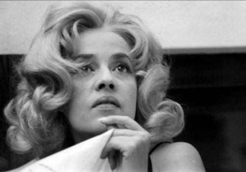 Ob 9ce486 Jeanne Moreau Jeune