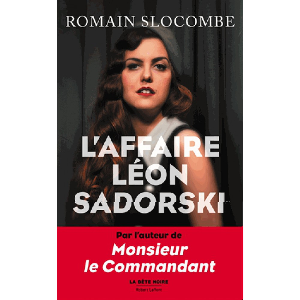 Sadorski Slocombe