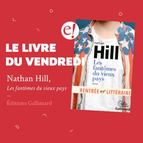 Copie De Le Livre Du Vendredi Facebook 500x500(6)