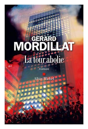 Ernest Mag Tour Abolie Mordillat