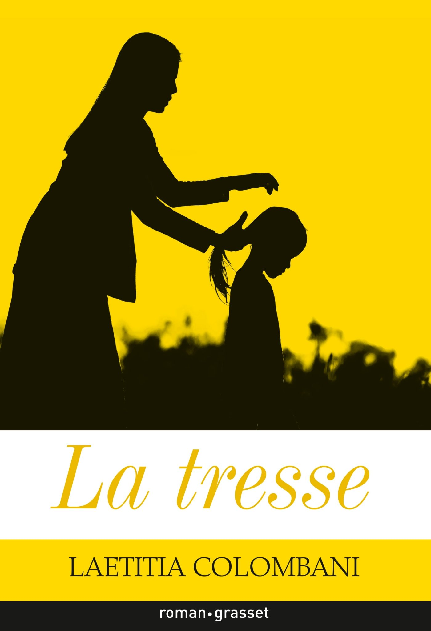 Ernest-mag - Latresse