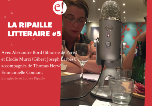 Ernest Mag Ripaille Litteraire Rentree 5