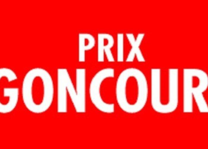 O PRIX GONCOURT Facebook