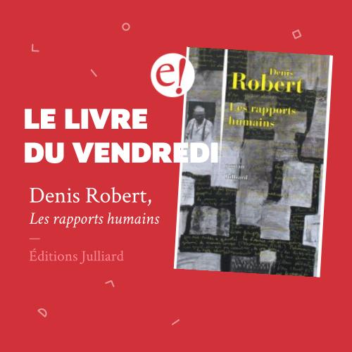 Copie De Le Livre Du Vendredi Facebook 500x500(1)