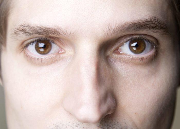 Benedict Wells 09