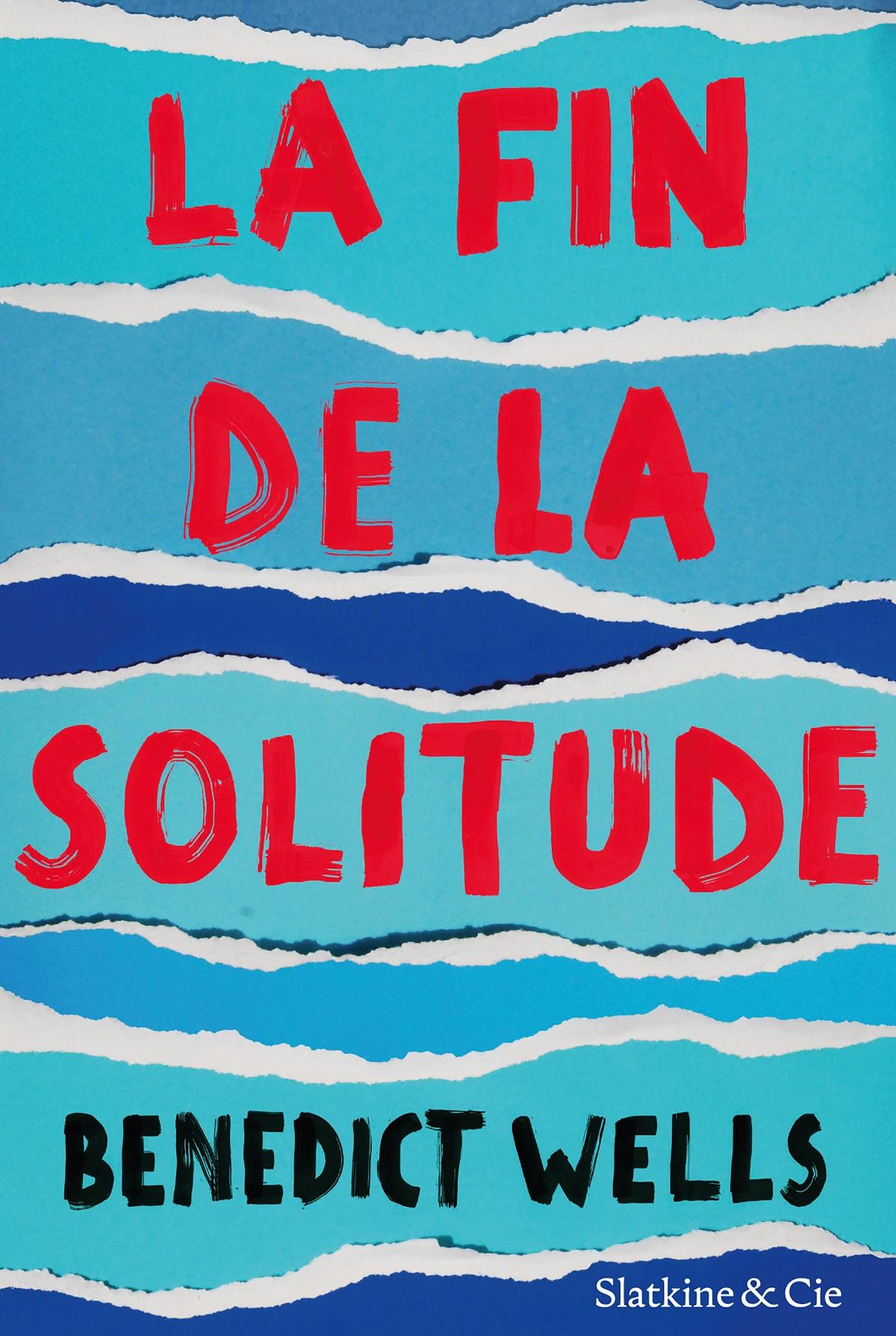 Wells Solitude 1