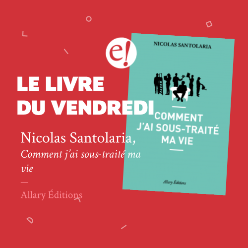 Copie De Le Livre Du Vendredi Facebook 500x500(3)
