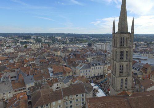 Limogesvuedenhaut