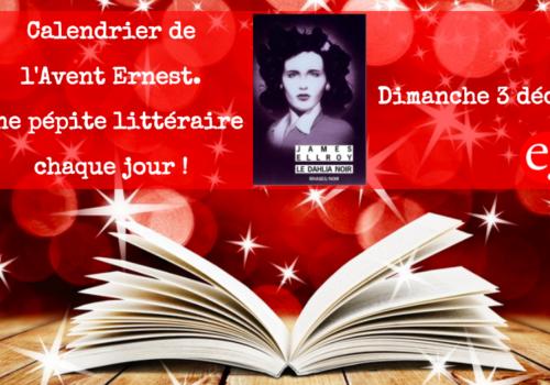 Ernest Mag Dalhia Noir Calendrieravent3
