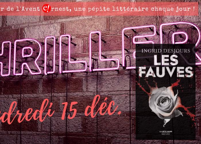 Ernest Mag Les Fauves15