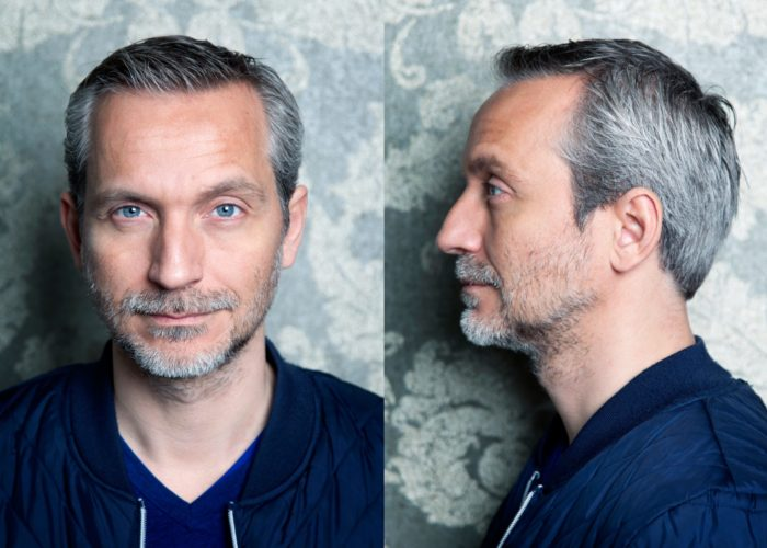 Olivier Norek 15