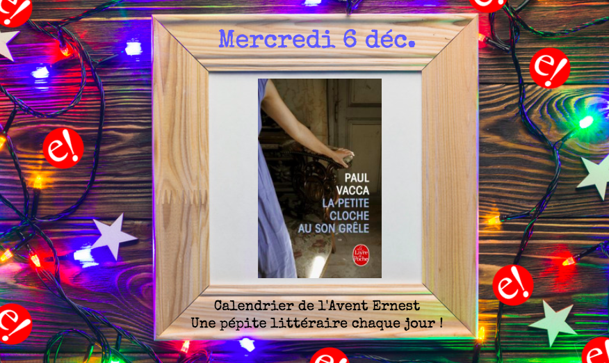 Petiteclochesongrele Paul Vacca6