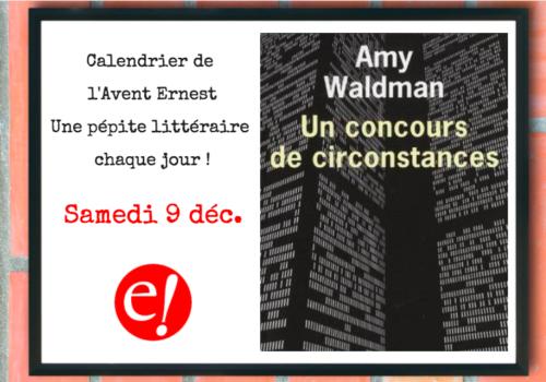 Waldman Ernest Mag Circonstances9