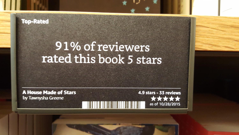 Amazonbook22