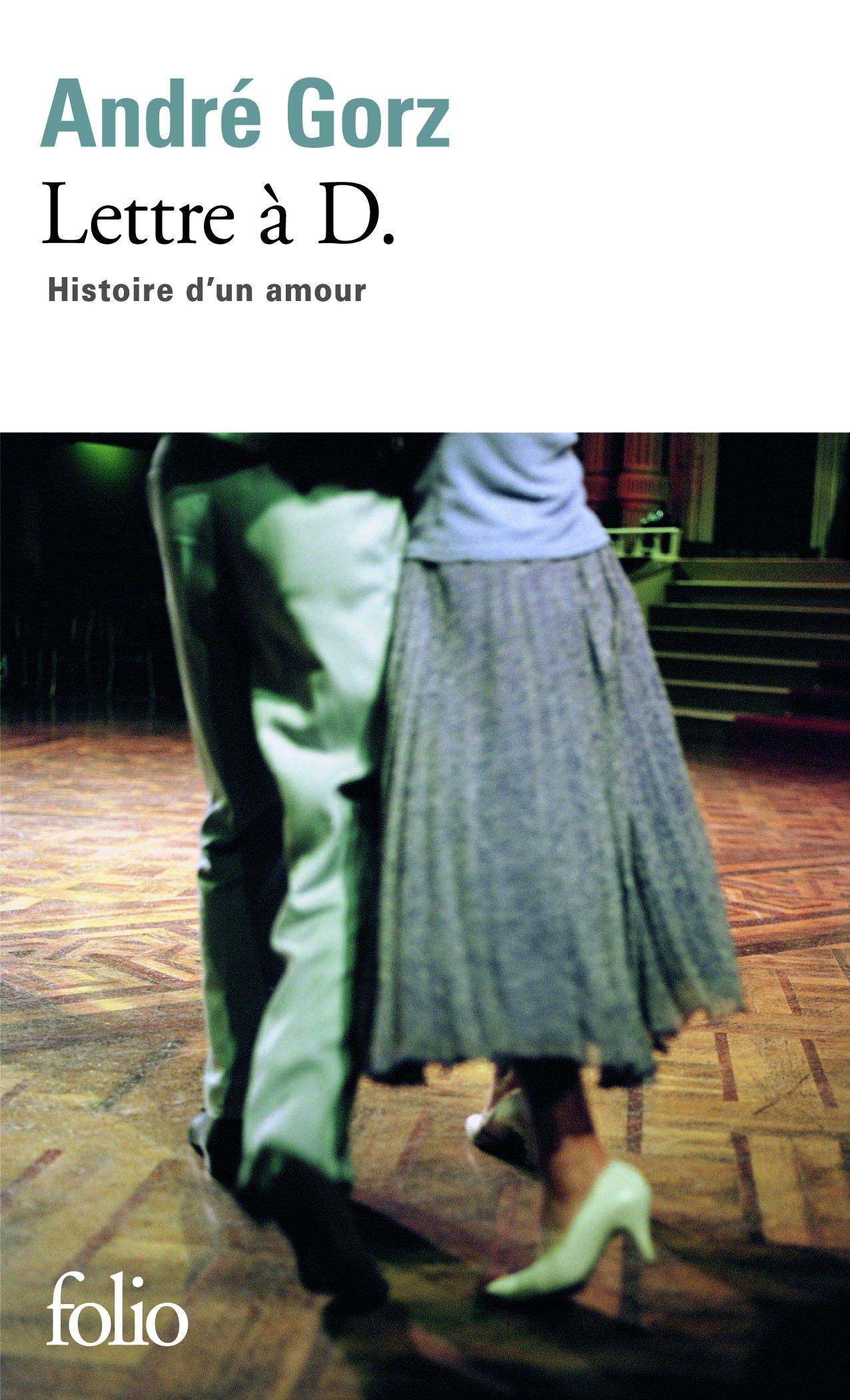 Ernest Mag LettreaDcouvfolio