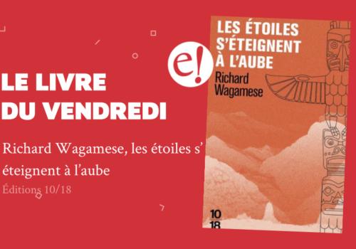 Ernest-Mag-Etoiles-eteignent-aube
