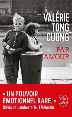 Ernest Mag Par Amour LP