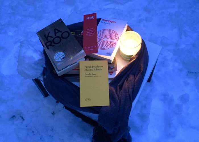 Ernest-Mag-Poche-hiver
