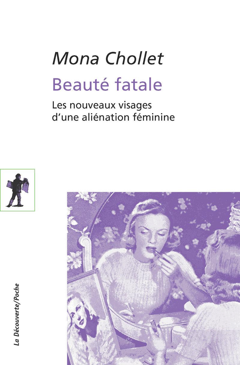 Ernest Mag Beaute Fatale