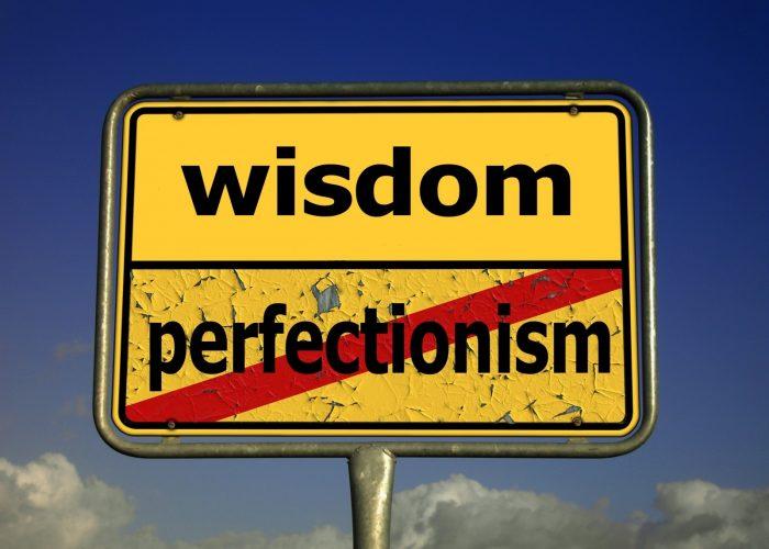 Wisdom Traffic Sign Meditation Road Sign