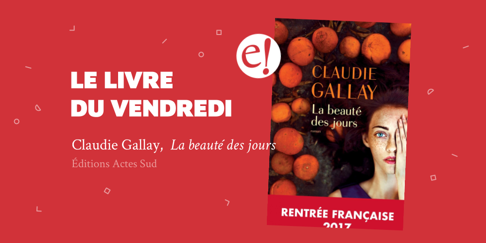 Ernest Mag Gallay Beaute Jours