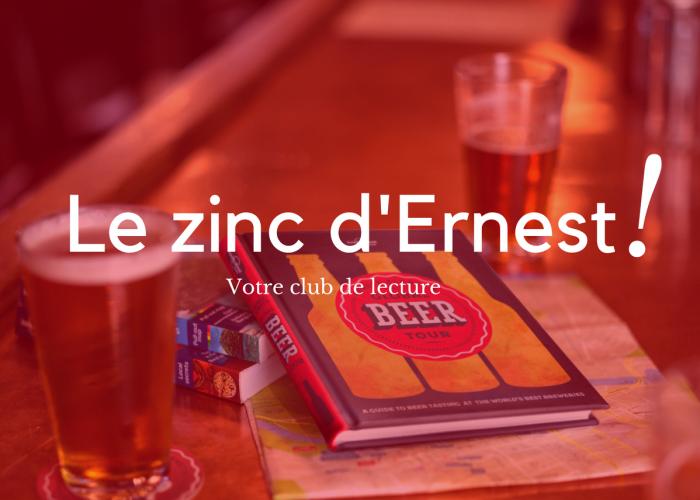 Chez Ernest (3)