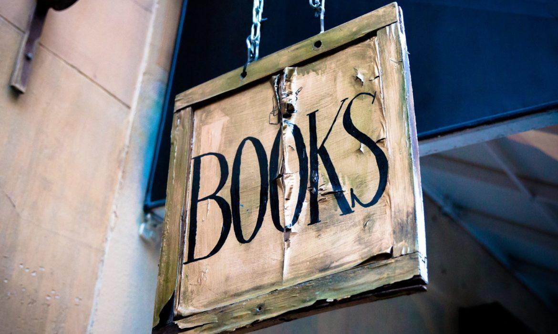 Quand les livres sauvent la vie