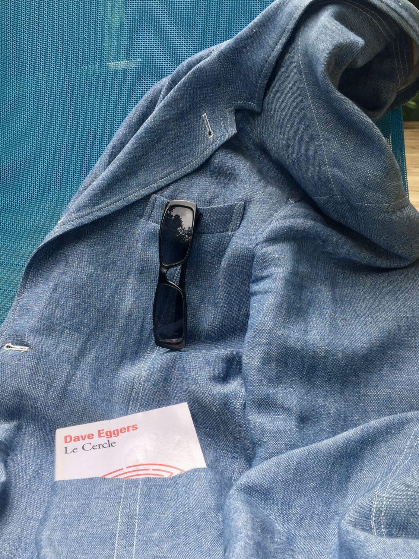 ernest-mag-poches