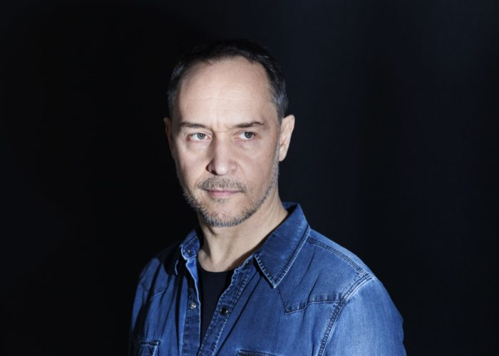 Ernest-Mag-ManuelBlanc