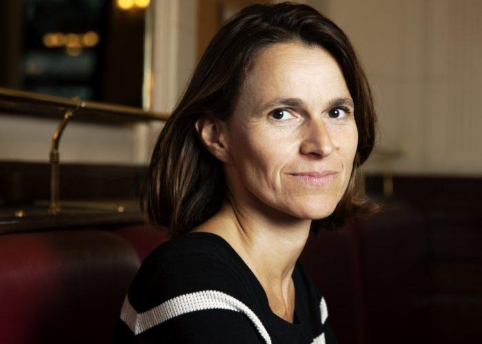 Filippetti : «La littérature est un antidote à la communication permanente»