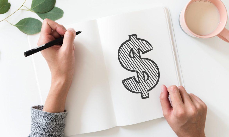 La vraie rémunération des auteurs