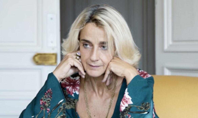 Carole Zalberg 13 Copy