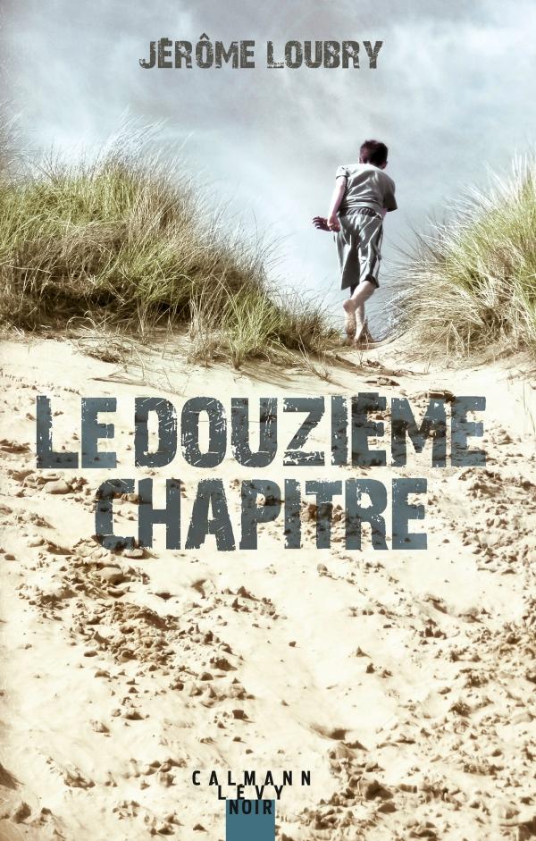 Ernest Mag Douzieme Chapitre