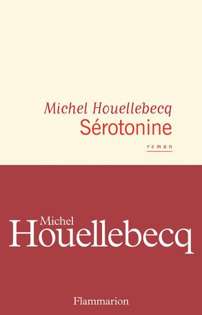 ernest-Serotonine
