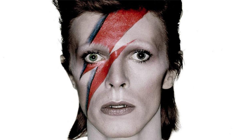Tout ce que vous avez toujours voulu savoir sur Bowie sans jamais oser le demander