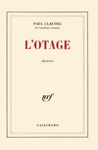 Ernest Mag Otage Gallimard