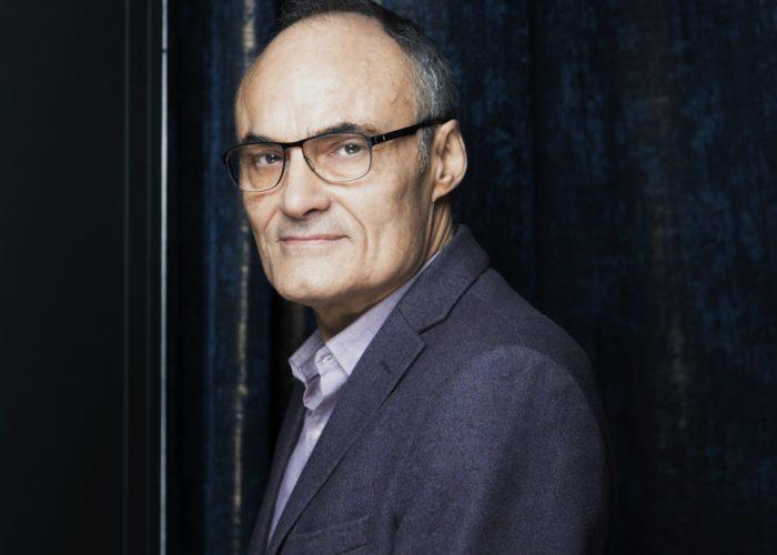 Philippe Val 09