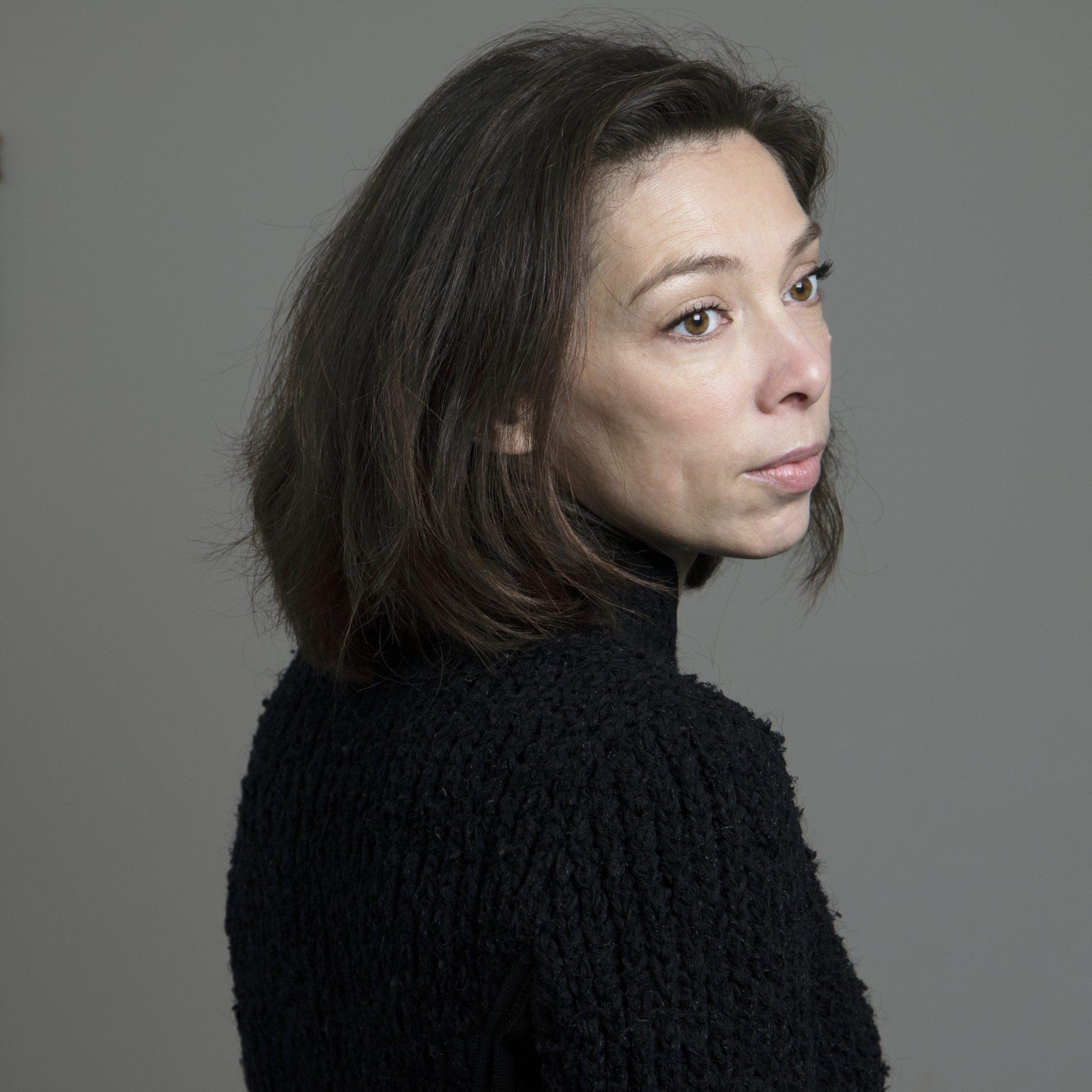 Leonor De Recondo